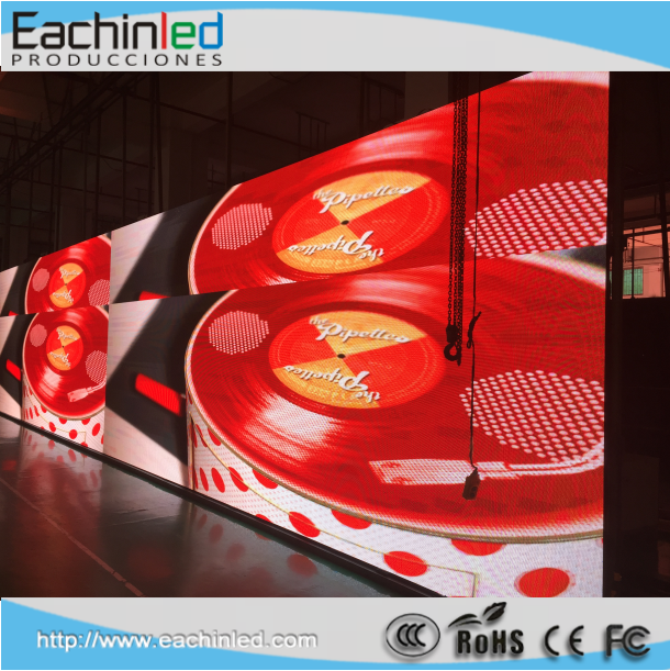 Outdoor P4.81 led screen (10).png