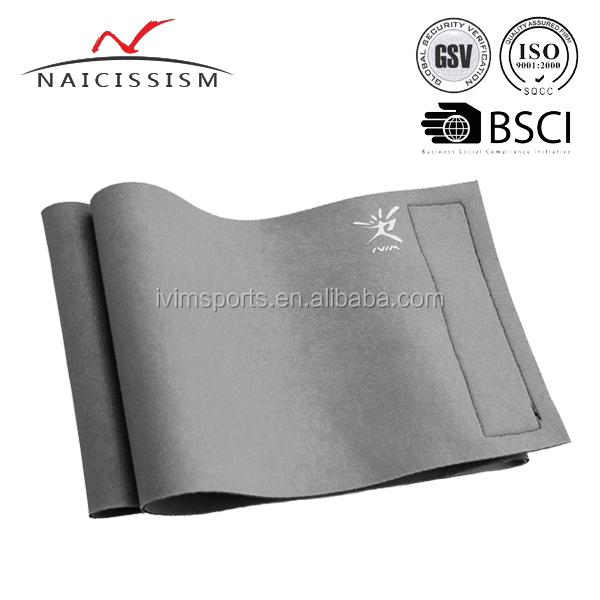 Lower Back Support Slimming Massage Belt - Buy Best ...