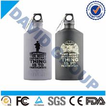 Popular Gift Sports Drinking Water Bottle& Aluminum Sports Water Bottle&Stainless Steel Sports Water Bottle