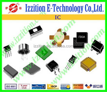 (Electronic Components) AD8436ACPZ IC CONV TRUE RMS-DC LP 20LFCSP Active Electronic Component Integrated Circuits