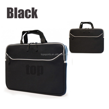 Best selling custom laptop bag with top quality for man and women