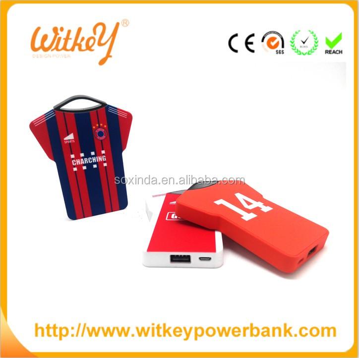t shirt power bank.jpg