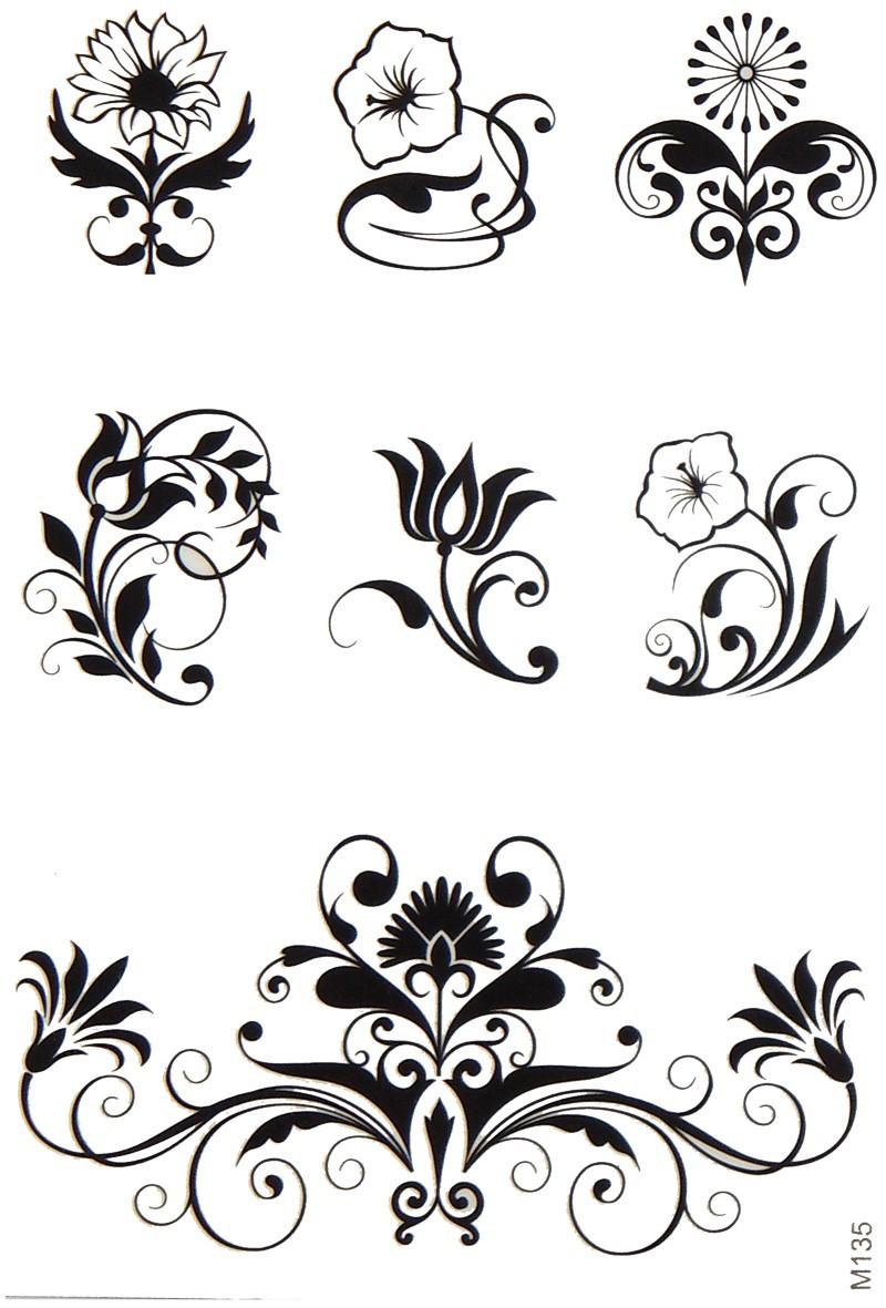 M135-flower-tattooing-1