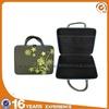 Decorative laptop cases, eva laptop bag, eva hard case
