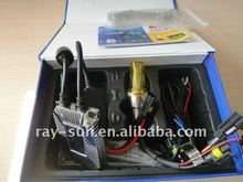 special for honda motorcycle hid kit