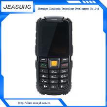 low price cheap china basic phone mini handset