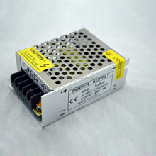 25W high reliable 24V 1A non-waterproof LED Power driver