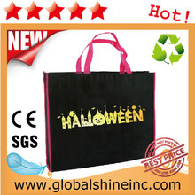 OEM Production Recyclable Non Woven Bag