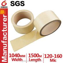 A Complete Range Of Good Quality Kraft Paper Gummed Tape