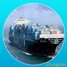EMC shipping lines from China seaport ---ada skype:colsales10