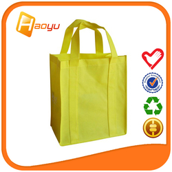 Alibaba China insulated grocery bag for shopping
