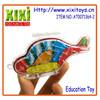 2015 Cheap kids education mini game toy