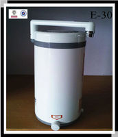 Guangzhou alkaline water dispenser/french mineral water brands
