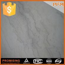 china nature stone white marble threshold
