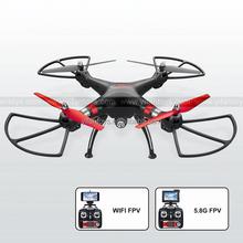 RC quadcopter 6 axis rc big flying drones quadcopter Big Quadcopter For Sale