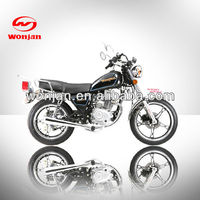 125cc cruiser motorcycles/low price motorcycles/super model motorcycles( WJ125-2)