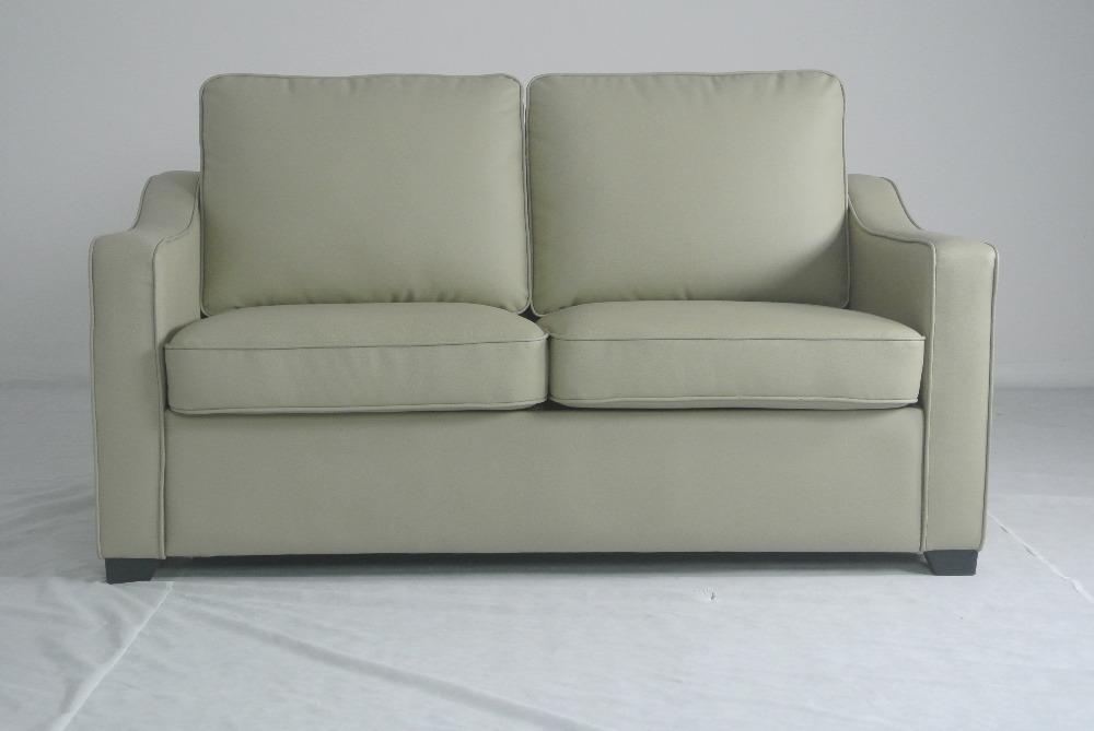 2 places canap vente pas cher pliage canap lit canap salon id de produit. Black Bedroom Furniture Sets. Home Design Ideas