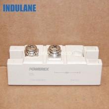 Powerex Standard Diode Power Modules CS Series CS610816B