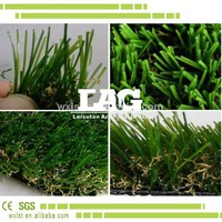 Professional & multi-purpose high quality synthetic grass