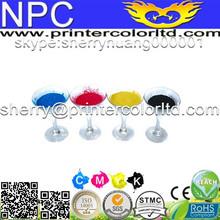 cartridge toner new products for konica minolta refill toner TN611 bulk toner powder c451 c550 c650
