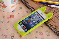 for iPhone 5C case , for iphone 5c silicone case official , case for iphone 5c