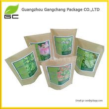 royal cup tea bags