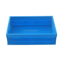 Plastic useful tool box both suitable use for garden for bedroom