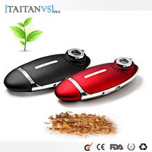 Alibaba com cn paypal dropshipping new hot seller 0.6ml bud dex atomizer ecig