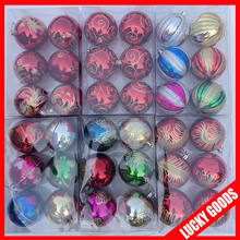 Favorites Compare For christmas tree decoration ornaments hanging big christmas balls