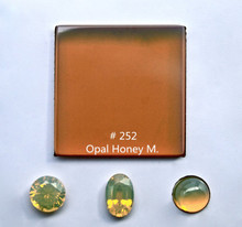 Synthetic New Product Opal Honey M Nano Spinel Uncut Rough Diamond for Sale In Alibaba