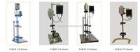 Best Quality Constant speed Overhead Lab Stirrer