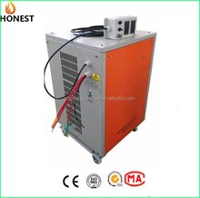 CE certificate steady current IGBT electroplating anodizing switch power supply