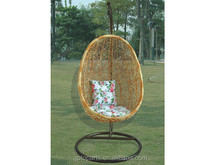 outdoor wholesale cheap hanging chair swing sets single seat swing chair