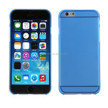 Wholesale Low price 0.3mm Ultra Thin PC hard case for iphone 6S, for apple I phone 6S case cover