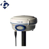 high precision trimble r6 galileo gps trimble
