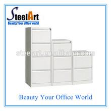 2/3/4 cajón de archivo baratos <span class=keywords><strong>muebles</strong></span> de metal del gabinete de archivo