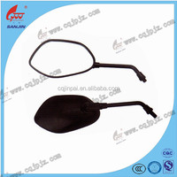 Chinese Motorcycle Parts mini motorcycle mirrors Motorcycle Start Motor Factory Cheap Sell