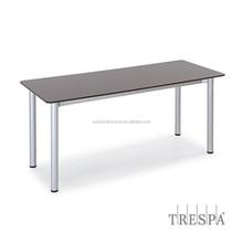 cheap wooden kids study table modern school desk prices