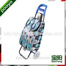 storage luggage trolley king travel