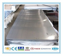 2mm/3mm/3.5mm thickness 316Ti stainless steel plate/sheet