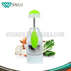 hand held onion cutter with best design
