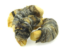 wholesale natural fish skin and apple wraps pet dog Snack