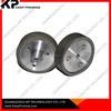 High quality diamond tools resin bond superhard abrasive grinding polishing diamond grinding discs