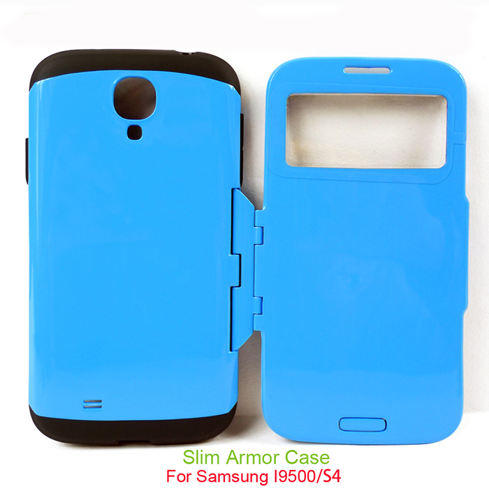 2014 latest mobile phone case for lg g3
