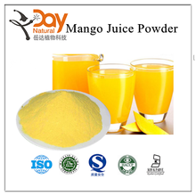 Free Sample Mango Juice Concentrate Food Flavoring