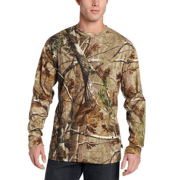 custom realtree wholesale camo t shirts buy t shirts