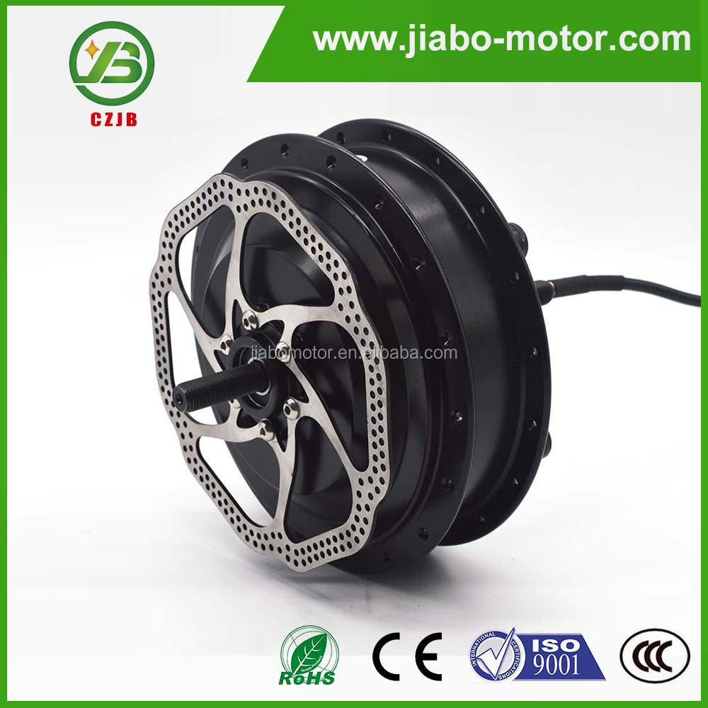 Jb Bpm Dc Electric Motor Waterproof 48v 500w High Rpm And Torque Buy Dc Motor High Rpm And