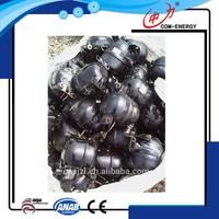 car air compressor,electric air compressor,compressor air