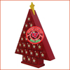 /product-gs/wooden-advent-calendar-christmas-1709387894.html
