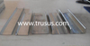 Good Quality 2015 CE Approved Competitive Price Metal Studs Sizes